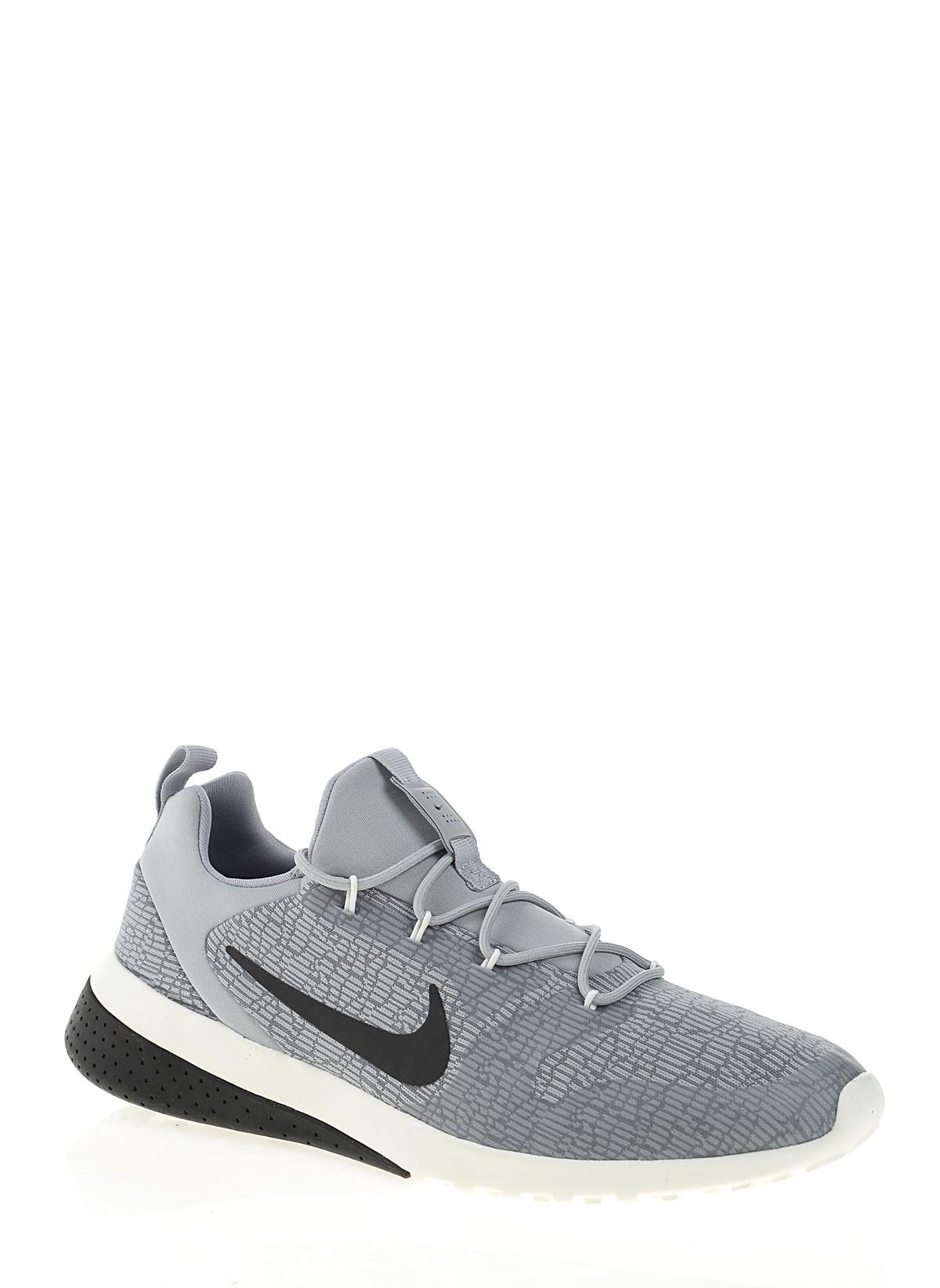 low cost 31adb ef6b0 Nike Nike Ck Racer Gri ...
